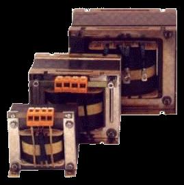 D.c. inductors